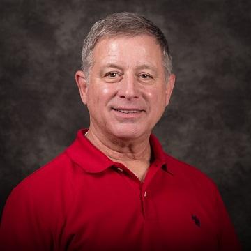 Doug Whitman